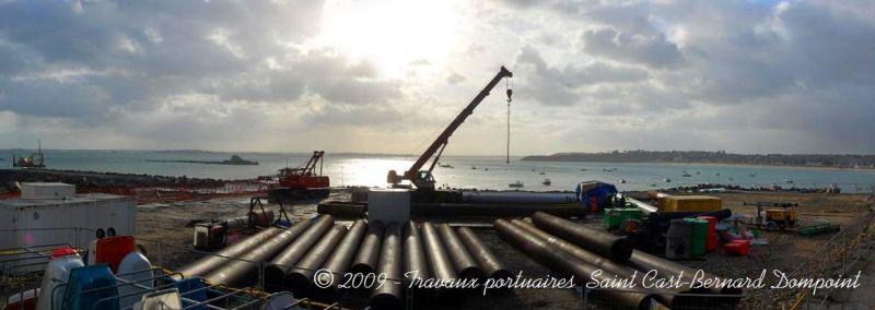 panofe200910.jpg